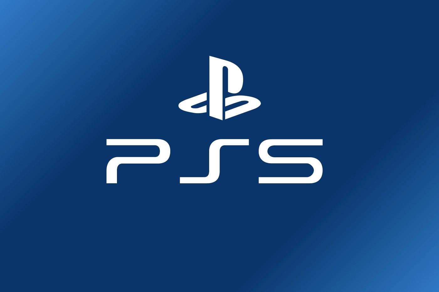 Слух дня: Анонс Sony PlayStation 5 состоится 5 февраля