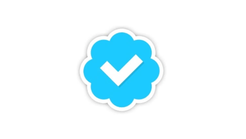 Twitter возобновит верификацию аккаунтов в 2021 году