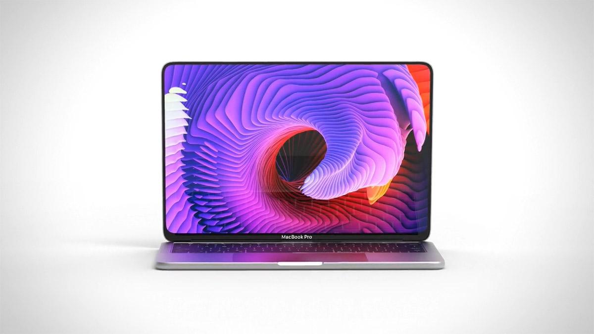 Мин-Чи Куо рассказал о редизайне MacBook Pro, новых Apple Watch и AirPods 3