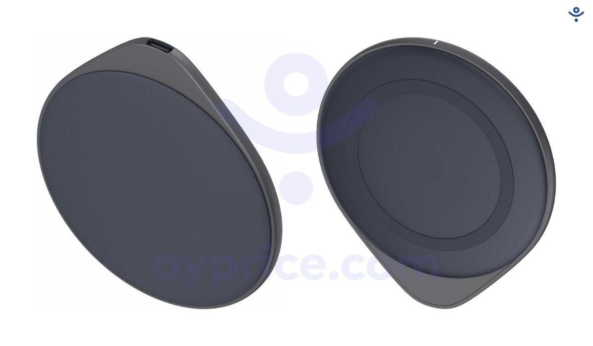 Apple вновь задала тренд: вслед за Realme Oppo готовится к анонсу магнитной зарядки